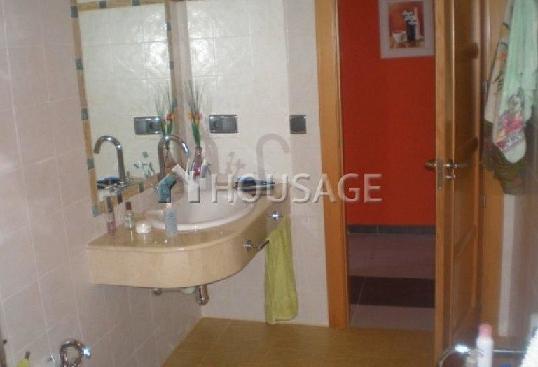 5 bed apartment for sale in Calpe, Calpe, Spain, 189 m² - photo 9