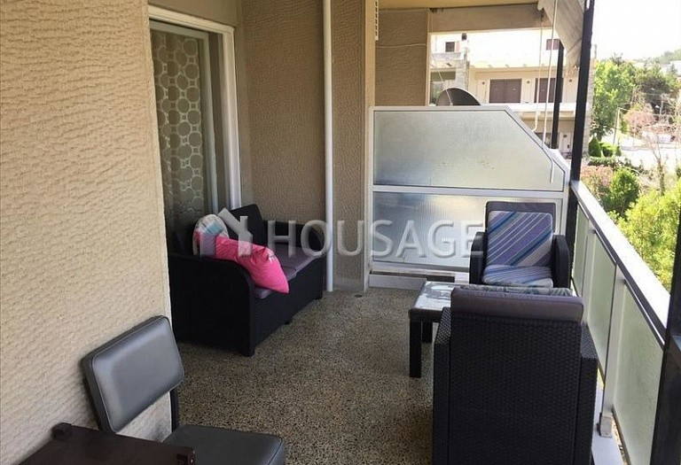 1 bed flat for sale in Neoi Epivates, Salonika, Greece, 60 m² - photo 10