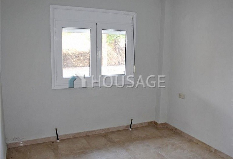 3 bed a house for sale in Leptokarya, Pieria, Greece, 155 m² - photo 20