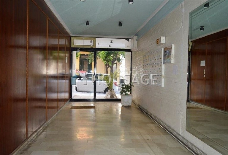 1 bed flat for sale in Lagonisi, Athens, Greece, 67 m² - photo 5