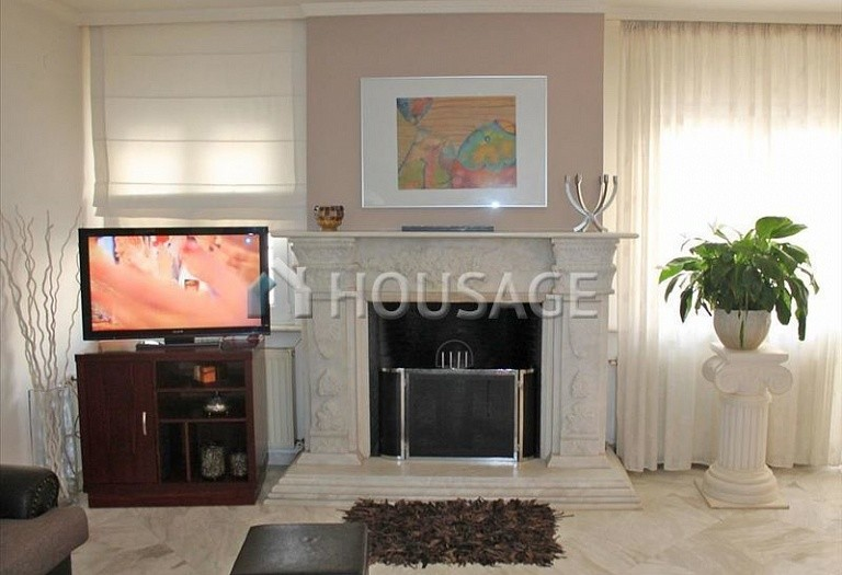3 bed flat for sale in Katerini, Pieria, Greece, 136 m² - photo 3