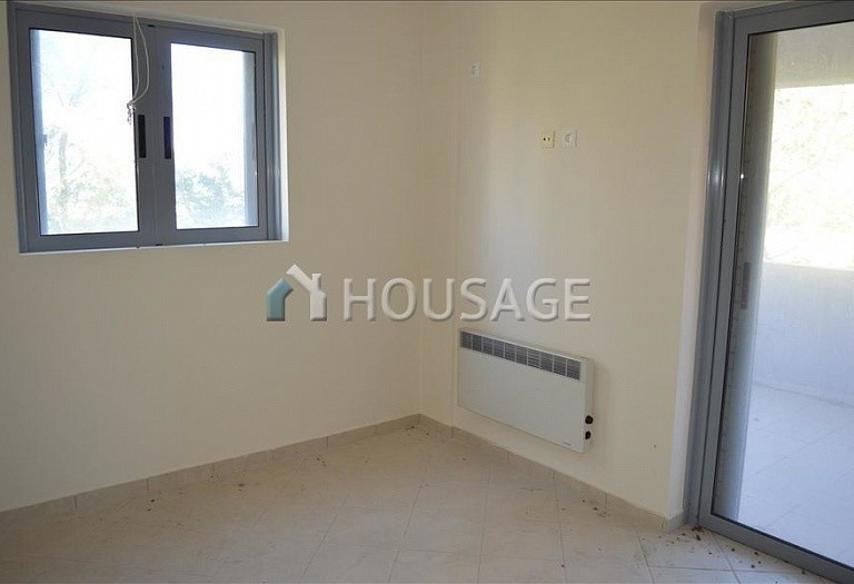 2 bed flat for sale in Dilesi, Boeotia, Greece, 71 m² - photo 8