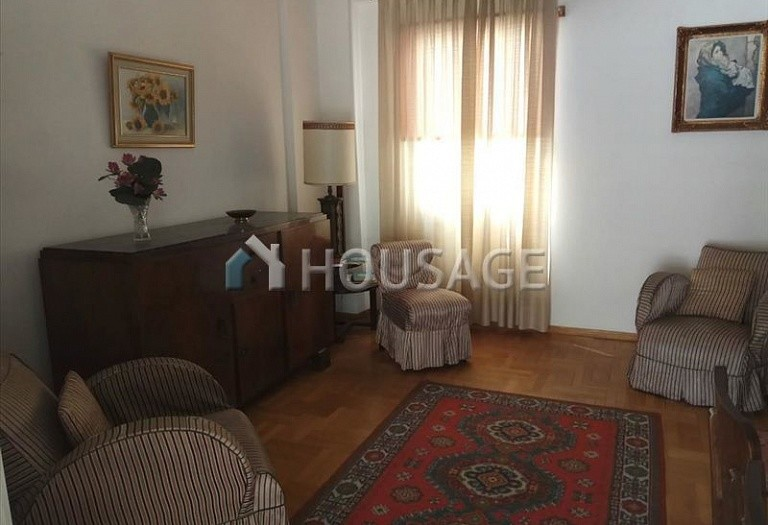 3 bed flat for sale in Elliniko, Athens, Greece, 115 m² - photo 3