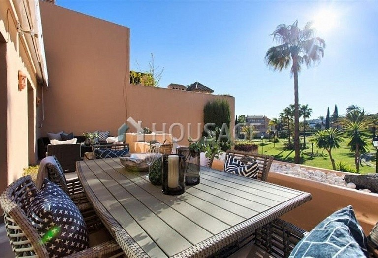 Apartment for sale in Benahavis, Spain, 192 m² - photo 2