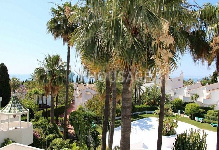Townhouse for sale in Marbella, Spain, 234 m² - photo 18