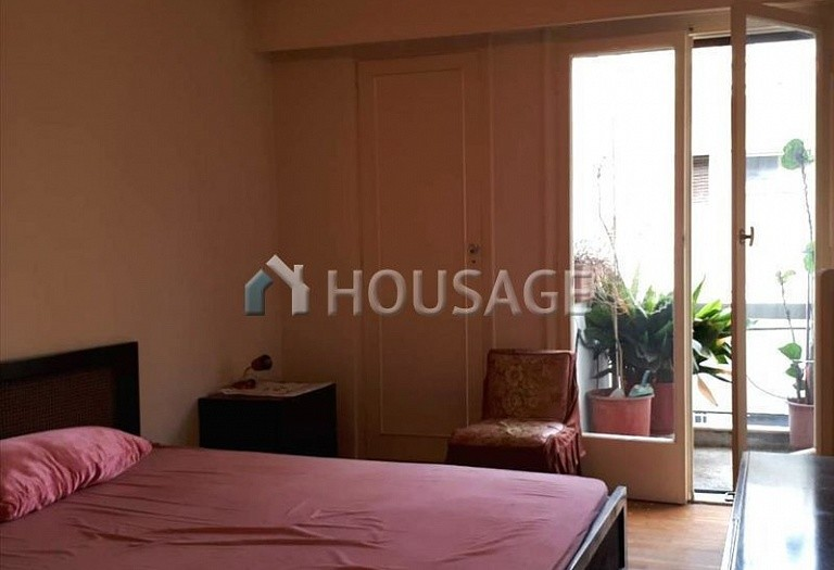 2 bed flat for sale in Elliniko, Athens, Greece, 100 m² - photo 3
