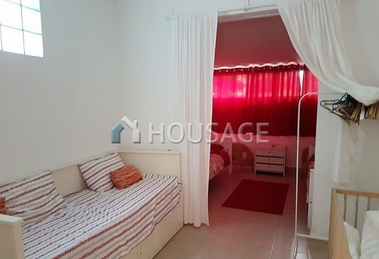 1 bed flat for sale in Hanioti, Kassandra, Greece, 100 m² - photo 17