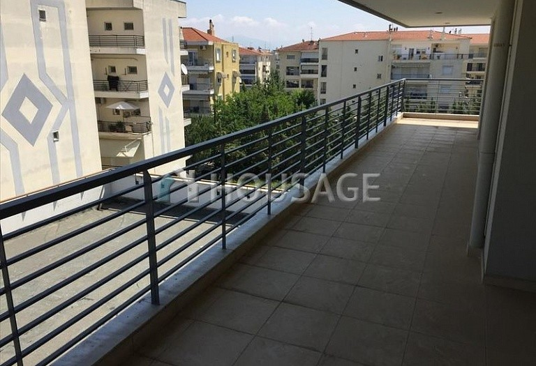 2 bed flat for sale in Neoi Epivates, Salonika, Greece, 72 m² - photo 8