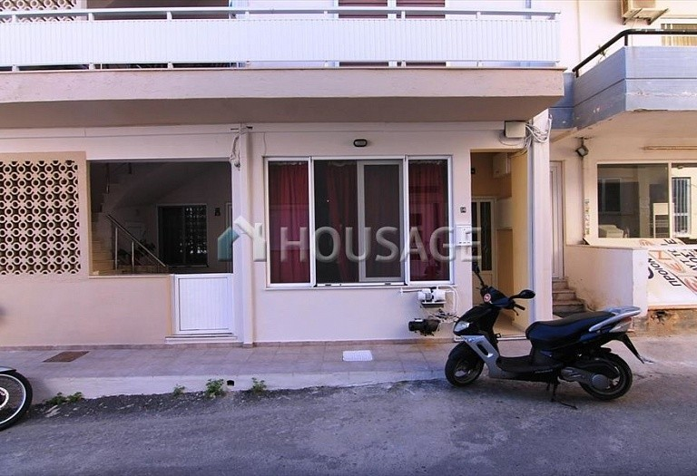2 bed flat for sale in Heraklion, Heraklion, Greece, 68 m² - photo 1