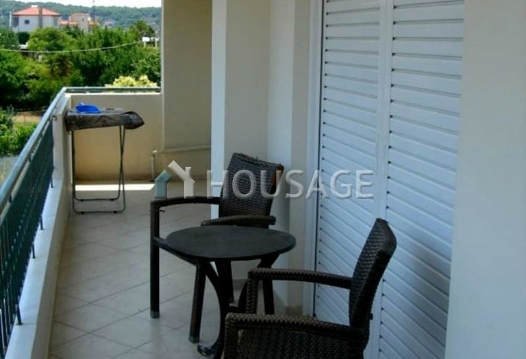 2 bed flat for sale in Artemida, Athens, Greece, 95 m² - photo 9