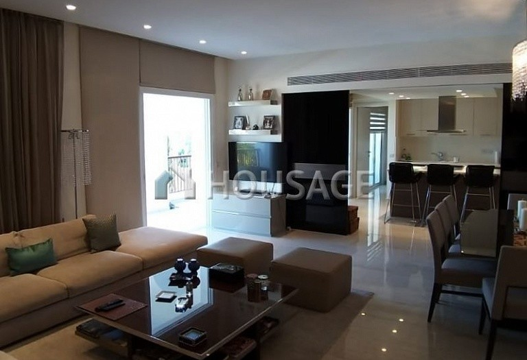 4 bed apartment for sale in Limassol Marina, Limassol, Cyprus, 233 m² - photo 15