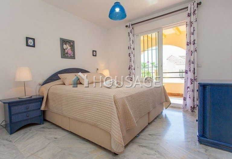 Townhouse for sale in Costabella, Marbella, Spain, 160 m² - photo 5