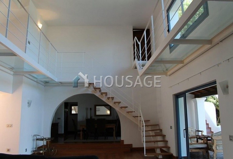 5 bed a house for sale in Santa Eulalia del Rio, Santa Eulalia del Rio, Spain, 458 m² - photo 3