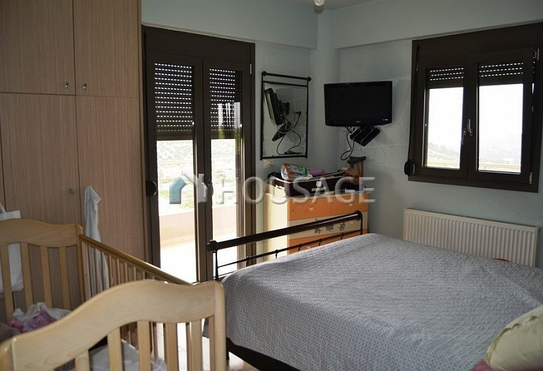 3 bed a house for sale in Heraklion, Heraklion, Greece, 144 m² - photo 7
