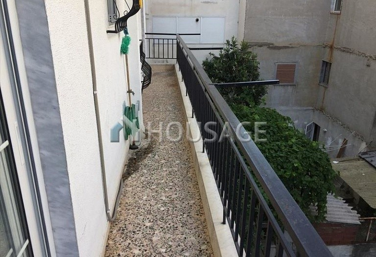 2 bed flat for sale in Evosmos, Salonika, Greece, 110 m² - photo 17