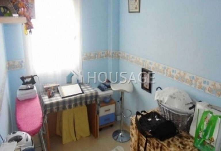 4 bed townhouse for sale in Barcelona, Spain, 216 m² - photo 21