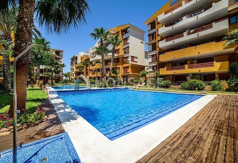 2 bed apartment for sale in Orihuela, Spain, 102 m² - photo 18