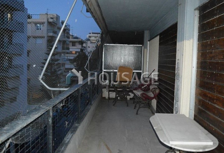 1 bed flat for sale in Nea Smyrni, Athens, Greece, 67 m² - photo 7