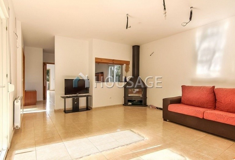 3 bed house for sale in Javea, Spain, 266 m² - photo 5