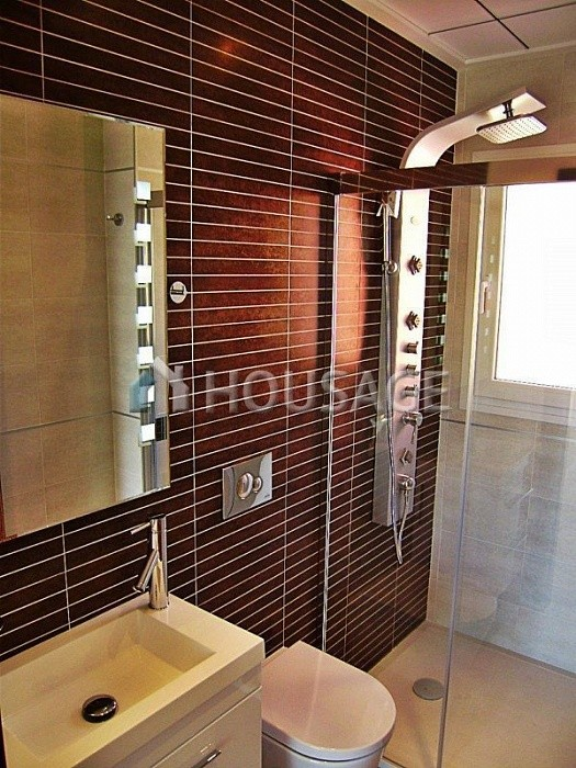 3 bed townhouse for sale in Calpe, Spain, 165 m² - photo 5