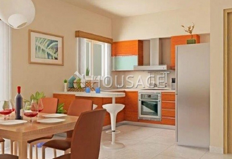 2 bed villa for sale in Konia, Pafos, Cyprus, 130 m² - photo 5