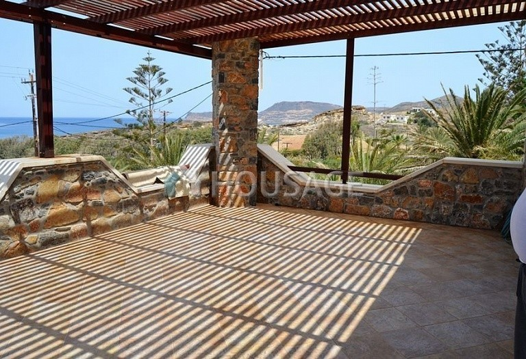 2 bed house for sale in Siteia, Lasithi, Greece, 130 m² - photo 5