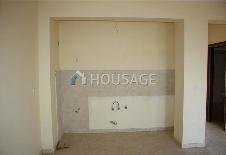 2 bed flat for sale in Neoi Epivates, Salonika, Greece, 62 m² - photo 12