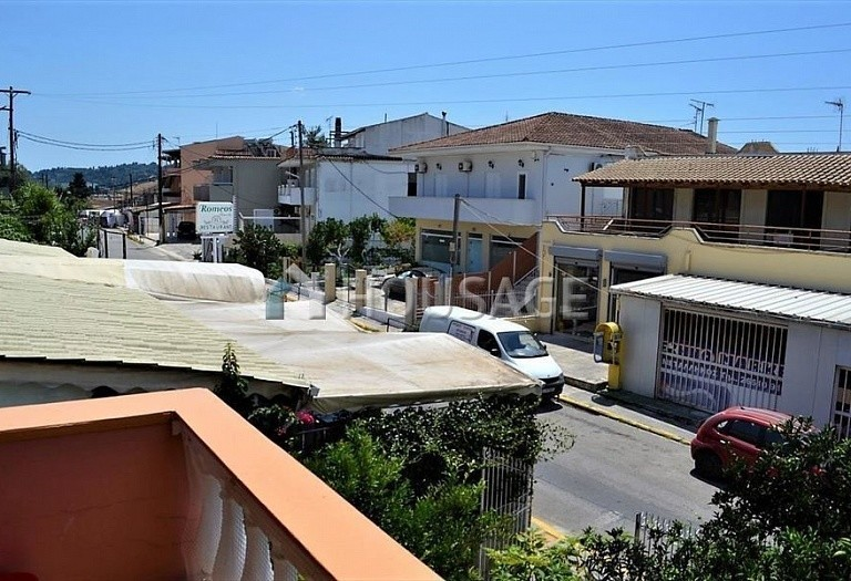 6 bed a house for sale in Kommeno, Kerkira, Greece, 200 m² - photo 11