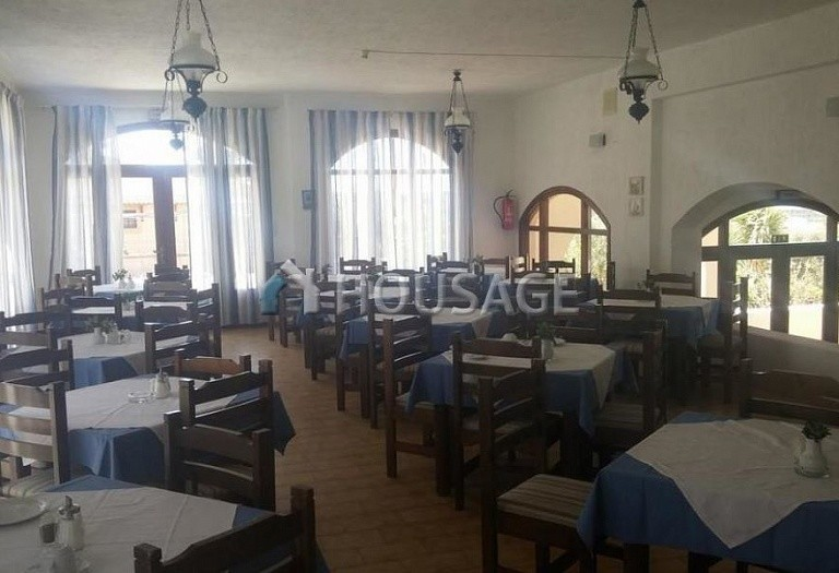 Hotel for sale in Heraklion, Greece, 700 m² - photo 7