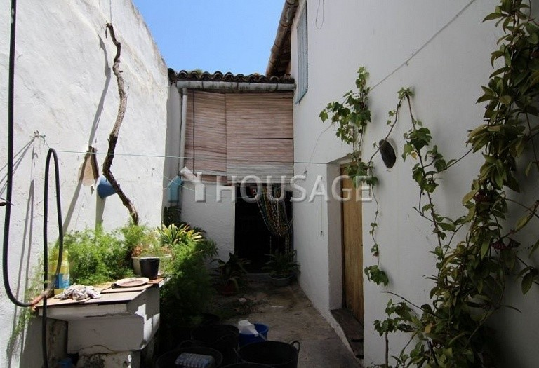 6 bed townhouse for sale in Teulada, Spain, 300 m² - photo 4
