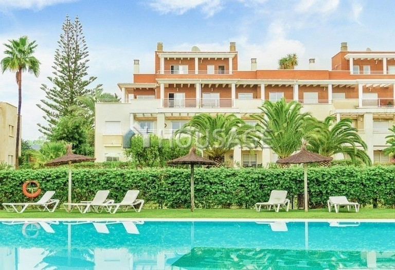 Flat for sale in Estepona, Spain, 156 m² - photo 7