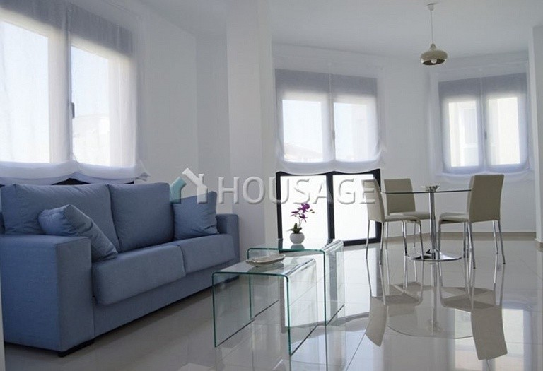 2 bed apartment for sale in Los Montesinos, Spain, 77 m² - photo 3