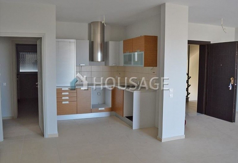 1 bed flat for sale in Nea Filadelfeia, Athens, Greece, 44 m² - photo 7