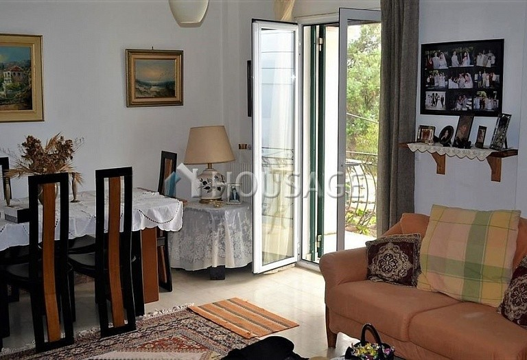 2 bed flat for sale in Gastouri, Kerkira, Greece, 85 m² - photo 2