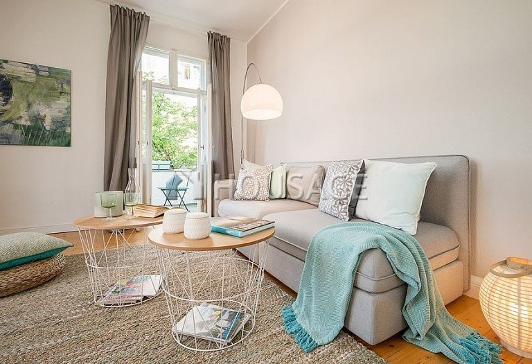 2 bed flat for sale in Neukölln, Berlin, Germany, 90 m² - photo 8