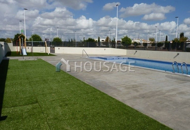 3 bed townhouse for sale in San Pedro del Pinatar, Spain, 86 m² - photo 2