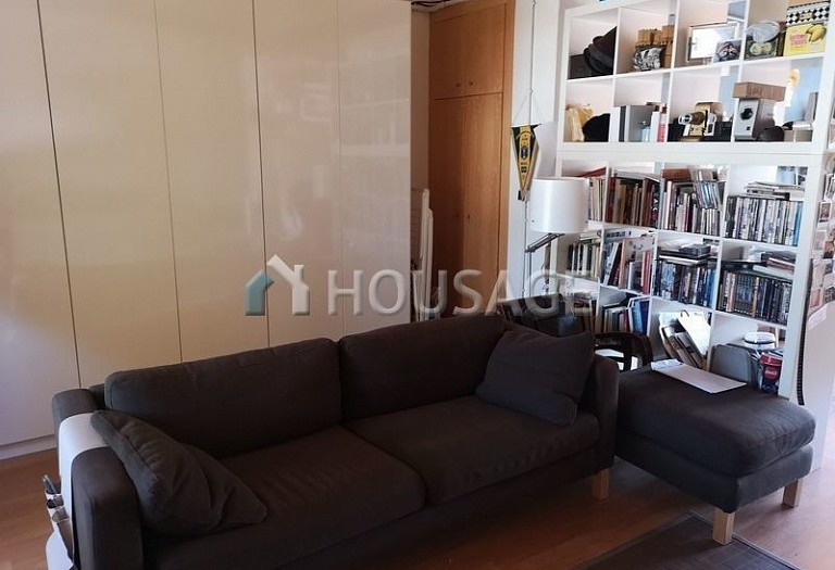 1 bed flat for sale in Valencia, Spain, 70 m² - photo 3