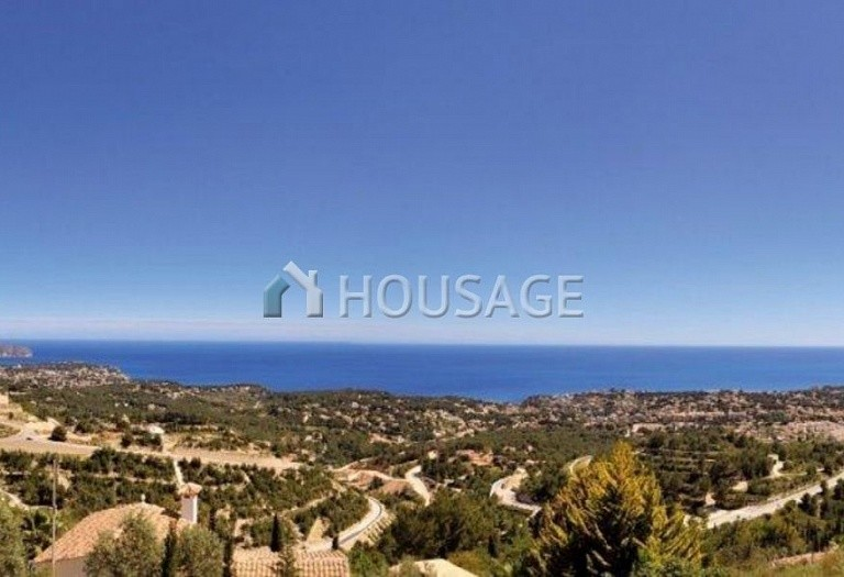3 bed villa for sale in Benisa, Benisa, Spain - photo 5