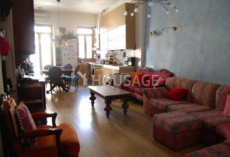 4 bed townhouse for sale in Rethymno, Rethymnon, Greece, 140 m² - photo 7