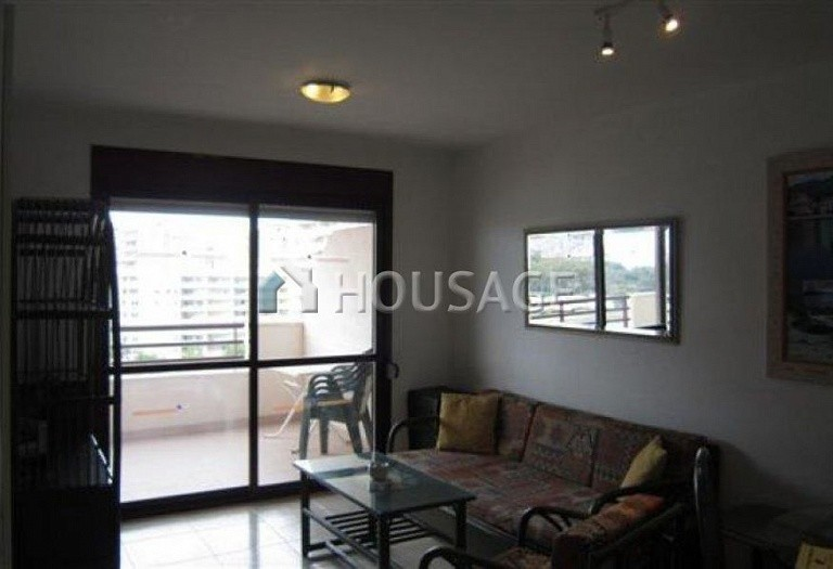 1 bed apartment for sale in Calpe, Calpe, Spain, 50 m² - photo 3