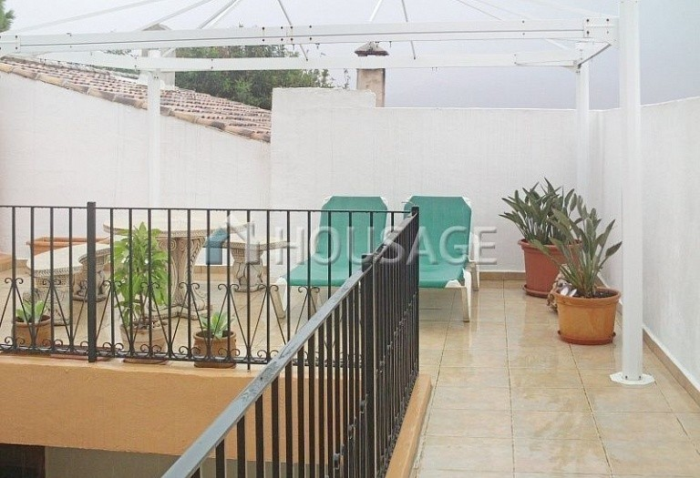 2 bed house for sale in Tormos, Spain - photo 4