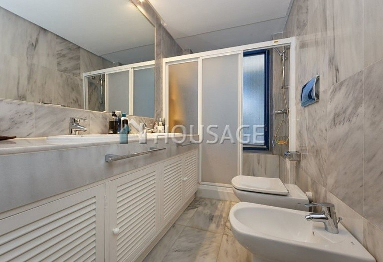 Apartment for sale in Marbella, Spain, 366 m² - photo 8