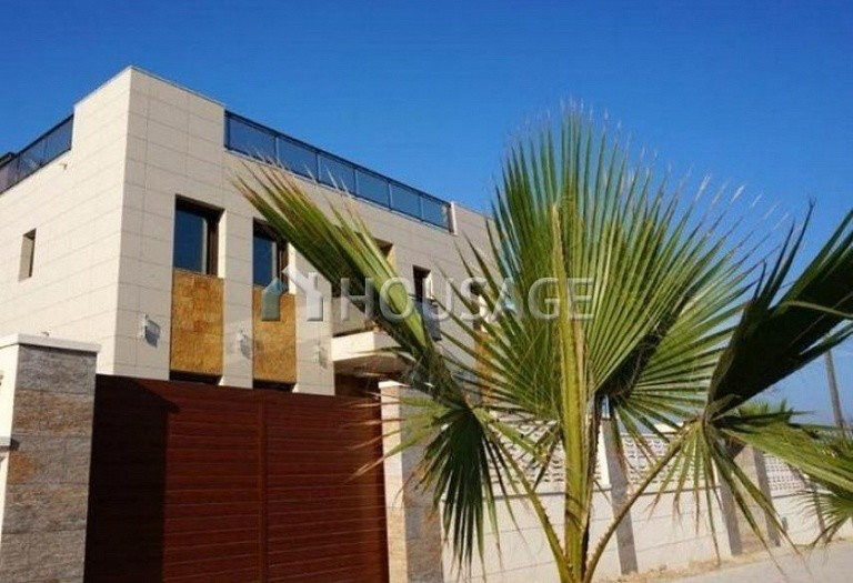 3 bed villa for sale in Torrevieja, Spain - photo 5