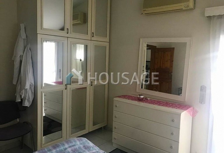 2 bed flat for sale in Neoi Epivates, Salonika, Greece, 95 m² - photo 6
