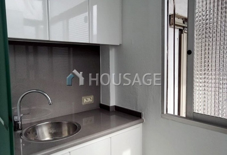 3 bed flat for sale in Valencia, Spain, 91 m² - photo 6