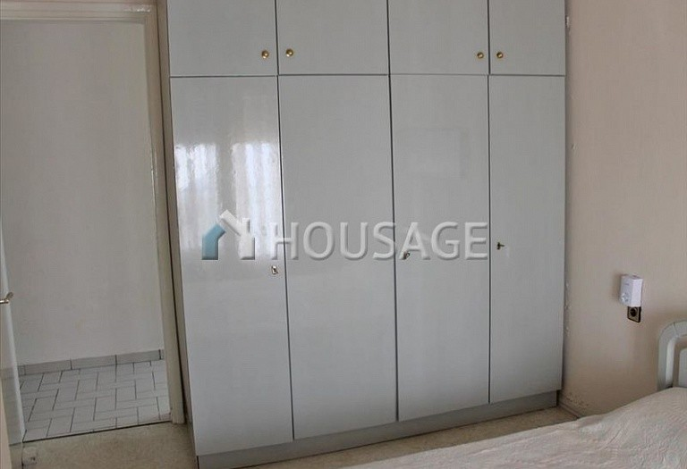 2 bed flat for sale in Kallithea, Pieria, Greece, 70 m² - photo 8
