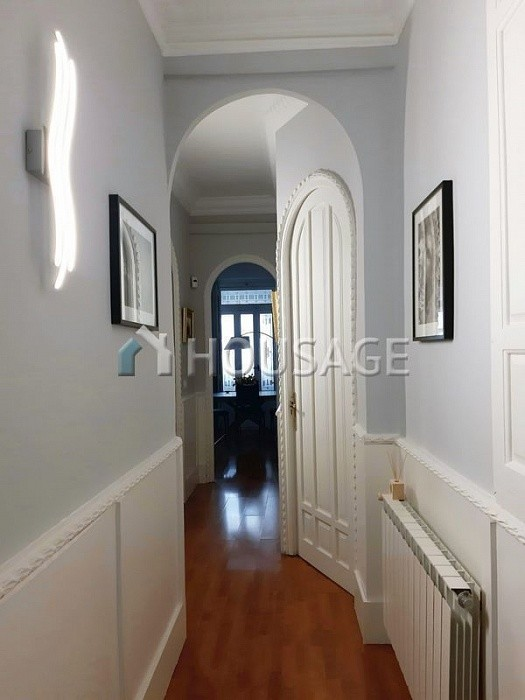 5 bed flat for sale in Valencia, Spain, 125 m² - photo 7