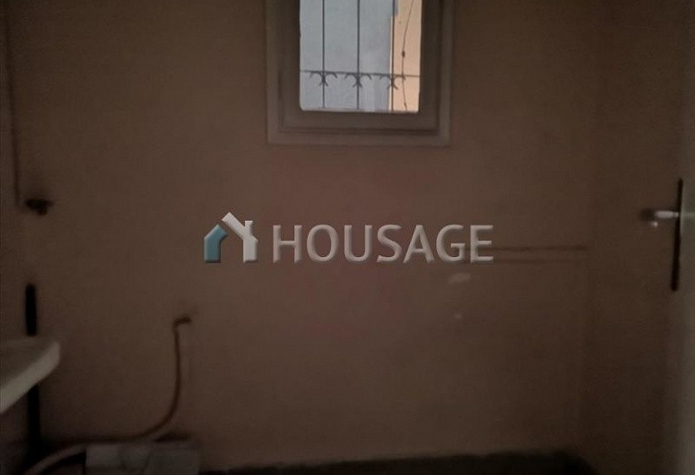 2 bed flat for sale in Elliniko, Athens, Greece, 97 m² - photo 9