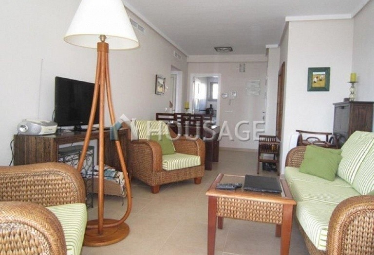 2 bed apartment for sale in Calpe, Calpe, Spain, 75 m² - photo 5
