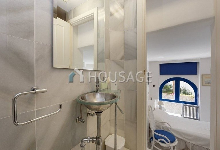 Apartment for sale in Marbella, Spain, 366 m² - photo 12